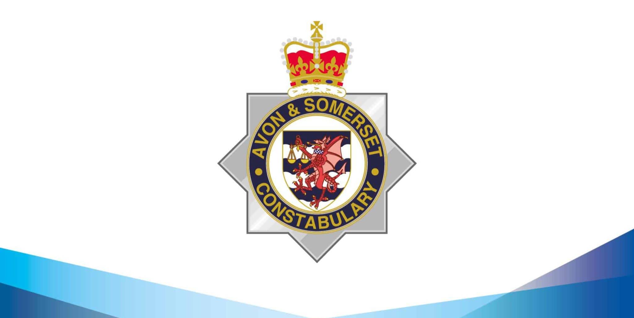 www.avonandsomerset.police.uk